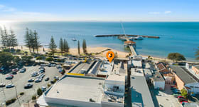 Shop & Retail commercial property sold at 171 Redcliffe Parade Redcliffe QLD 4020