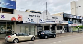 Retail commercial property for sale at 4/95 Denham Street Townsville City QLD 4810