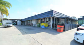 Shop & Retail commercial property for sale at 254 Jacaranda Avenue Kingston QLD 4114