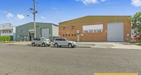 Factory, Warehouse & Industrial commercial property sold at 34 Granite Street Geebung QLD 4034
