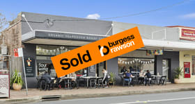 Shop & Retail commercial property sold at 85-87 Princes Highway Milton NSW 2538