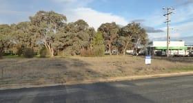Development / Land commercial property sold at Lot 26 Baranduda Industrial Estate Baranduda VIC 3691