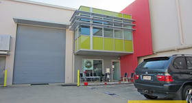 Factory, Warehouse & Industrial commercial property sold at 11/1-3 Business Drive Narangba QLD 4504