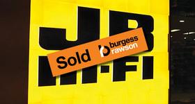 Development / Land commercial property sold at 24-26 Mair Street Ballarat Central VIC 3350