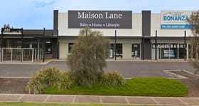 Showrooms / Bulky Goods commercial property for lease at 3/93 Elgar Road Derrimut VIC 3026