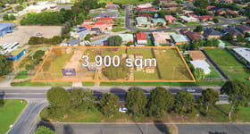 Development / Land commercial property for sale at 2120-2128 Frankston-Flinders Road Hastings VIC 3915