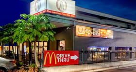 Shop & Retail commercial property sold at 100B Briens Road Northmead NSW 2152