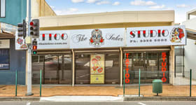 Offices commercial property sold at 18/183 Kelvin Grove Road Kelvin Grove QLD 4059