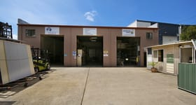 Factory, Warehouse & Industrial commercial property sold at 9 Avian Street Kunda Park QLD 4556