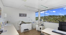 Medical / Consulting commercial property sold at 20 Bungan  Street Mona Vale NSW 2103