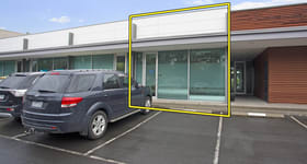 Offices commercial property sold at 17-21 Miles Street Mulgrave VIC 3170