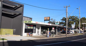 Shop & Retail commercial property sold at 436 Princes Highway Corrimal NSW 2518