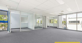 Offices commercial property for lease at 8/191 Hedley Avenue Hendra QLD 4011