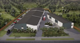 Factory, Warehouse & Industrial commercial property for lease at 70 Bridge Street Picton NSW 2571