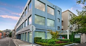 Offices commercial property for sale at 1 Hobson Street South Yarra VIC 3141