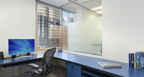 Offices commercial property for lease at 211/111 Harrington Street The Rocks NSW 2000