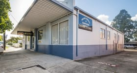 Offices commercial property sold at 82 Victoria Street Grafton NSW 2460