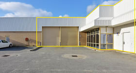 Factory, Warehouse & Industrial commercial property for lease at 5B Barnett Court Morley WA 6062