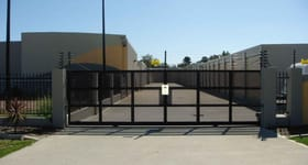 Factory, Warehouse & Industrial commercial property sold at 39/11 Watson Drive Barragup WA 6209