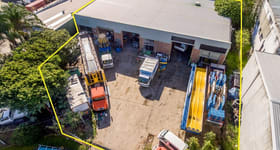 Factory, Warehouse & Industrial commercial property for sale at 21 Elliot Court Hillcrest QLD 4118