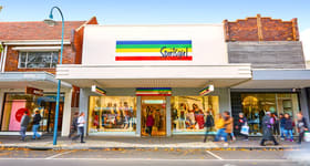 Shop & Retail commercial property sold at 89-91 Church Street Brighton VIC 3186