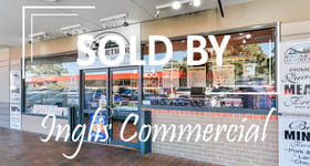 Shop & Retail commercial property sold at Shop 14/1-15 Murray Street Camden NSW 2570