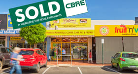 Shop & Retail commercial property sold at 65 Hamilton Place Mount Waverley VIC 3149