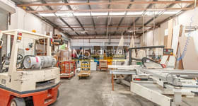 Factory, Warehouse & Industrial commercial property sold at 36 Cann Street Guildford NSW 2161
