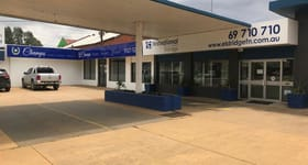 Medical / Consulting commercial property for sale at 97 Edward Street Wagga Wagga NSW 2650