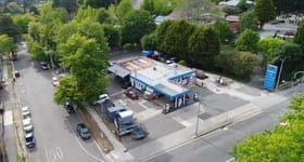 Other commercial property sold at 257-263 Great Western Highway Blackheath NSW 2785