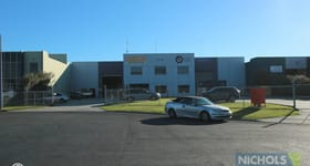 Industrial / Warehouse commercial property sold at 67-69 Licola Crescent Dandenong South VIC 3175