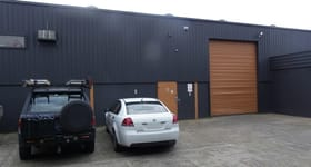 Factory, Warehouse & Industrial commercial property sold at 5/18 - 20 Jesmond Road Croydon VIC 3136