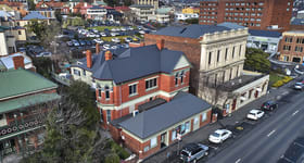 Offices commercial property sold at 35-37 Brisbane Street Launceston TAS 7250