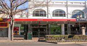 Shop & Retail commercial property for sale at 123-125 Macquarie Street Dubbo NSW 2830