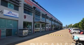Factory, Warehouse & Industrial commercial property sold at Rivergate Place Murarrie QLD 4172