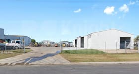 Factory, Warehouse & Industrial commercial property sold at 168 Maloney Street Kawana QLD 4701