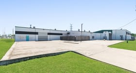 Industrial / Warehouse commercial property for lease at 10-14 Parkside Drive Condon QLD 4815