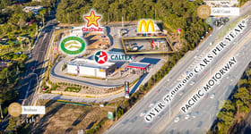 Shop & Retail commercial property sold at 1-29 River Hills Road Eagleby QLD 4207