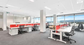 Offices commercial property sold at Suite 1203/147 Pirie Street Adelaide SA 5000