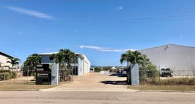 Offices commercial property for sale at 3-4 Reward Court Bohle QLD 4818