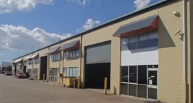 Showrooms / Bulky Goods commercial property for lease at 4/31 Boyland Avenue Coopers Plains QLD 4108