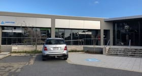 Offices commercial property sold at 13/127 Herdsman Parade Wembley WA 6014