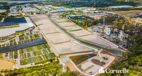 Development / Land commercial property sold at 43 Lot 9 Computer Road Yatala QLD 4207