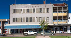 Offices commercial property sold at 20/54-56 Fitzmaurice Street Wagga Wagga NSW 2650