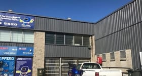 Showrooms / Bulky Goods commercial property for sale at 12/58 Bullockhead Street Sumner QLD 4074