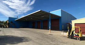 Industrial / Warehouse commercial property for sale at 25-27 Christensen Road Stapylton QLD 4207