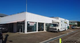 Industrial / Warehouse commercial property for sale at 238 Nudgee Road Hendra QLD 4011