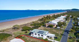 Development / Land commercial property for sale at 33 Kiama Avenue Bangalee QLD 4703