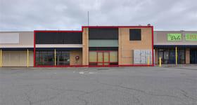 Shop & Retail commercial property sold at 15/40 Port Pirie Street Bibra Lake WA 6163