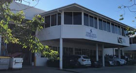 Factory, Warehouse & Industrial commercial property sold at 2/44 Proprietary Street Tingalpa QLD 4173